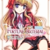 Fortune Arterial OVA