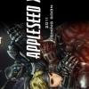 Gekijou Remix Han Appleseed XIII