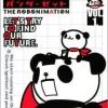 Panda-Z - The Robonimation