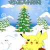 Pikachus Winter Vacation (1999)