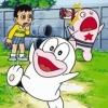 Q-Taro the Ghost