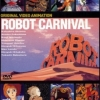 Robot Carnival