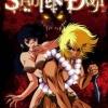 Shuten Doji-The Star Hand Kid