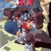 Transformers: Beast Wars Neo