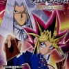 Yu-Gi-Oh! Duel Monsters (Japanese Version)