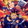 Yu-Gi-Oh! The Shadow Games