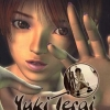 Yuki Terai: Secret Films