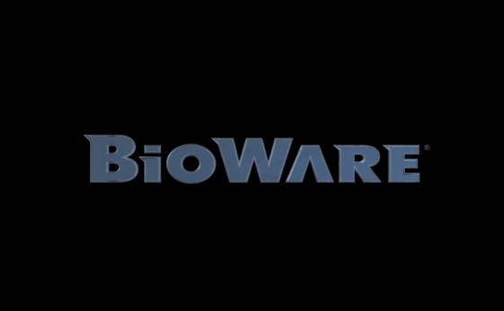 Сценарист BioWare покидает игровую индустрию