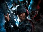 games_aliens_colonial_marines_029116__t2.jpg