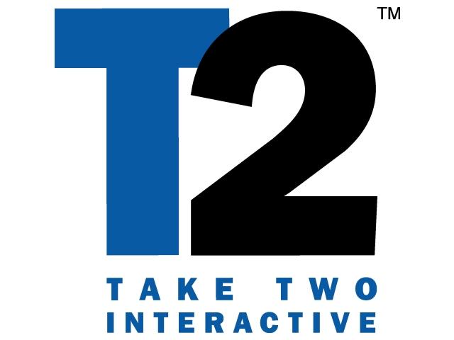 Take-Two подсчитала убытки
