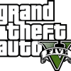 20120421124928_grand_theft_auto_v_thumb.png
