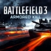battlefield-3-armored-kill1_thumb.jpg