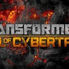 cybertron_thumb.jpg