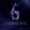 1344075975_1338230323_resident-evil-6_thumb.jpg