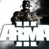 arma3_thumb.png