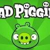 bad-piggies-620x350_620x350_thumb.jpg