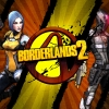borderlands_2_thumb.jpg
