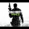 call_of_duty_modern_warfare_3-1_thumb.jpg