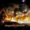 dragons-dogma-launch-header-530x298_thumb.jpg