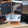 mass-effect-2-edition-collector-xbox-360_thumb.jpg