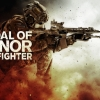 medal-of-honor-warfighter-game-wide_1633380968_thumb.jpg