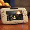 new-wii-u-gamepad-official-verge_large_extra_large_thumb.jpg