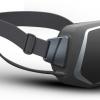 oculus-rift-kickstarter_thumb.jpg