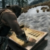 _-the-elder-scrolls-v-skyrim-hearthfire-xbox-360-__thumb.jpg