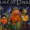 a_game_of_dwarves_packshot_2d_blank_hires-620x350_thumb.jpg