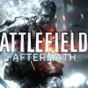 battlefield-3-aftermath_thumb.jpg