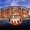 bioshockinfinite_thumb.jpg