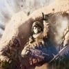 medalof_honor_warfighterjuegoses_1_thumb.jpg