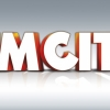 simcity_logo_thumb.jpg