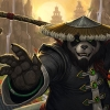 wallpaper_world_of_warcraft_mists_of_pandaria_02_thumb.jpg