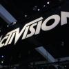 activision_thumb.jpg