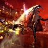 dmc-devil-may-cry-combat-system-detailed-dantes-new-weapons-are-osiris-and-arbiter_thumb.jpg
