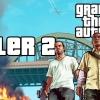 grand-theft-auto-v-trailer-2-playua_thumb.jpg