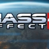 mass-effect-4-new-protagonist-and-trilogy-for-next-gen_thumb.jpg