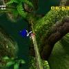 Sonic Adventure 2 HD вышла на PC