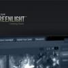 steam-greenlight_thumb.jpg