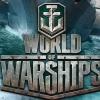 world-of-warships_thumb.jpg