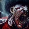 zombiu1_thumb.jpg