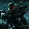 crysis_3_screen_2_-_prophet_and_the_bow_thumb.png