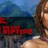 di_riptide_int_flash_banner_thumb.jpg