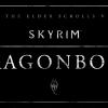 dragonborn_logo_thumb_thumb.jpg