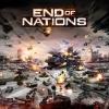 end_of_nations-650x400_thumb.jpg