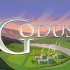 godus_70335_screen_thumb.jpg