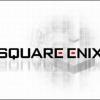 squareenixlogo-e1350329568669_thumb.jpg