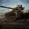 world-of-tanks-game-600x375_thumb.jpg