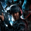 aliens-colonial-marines-626x391_thumb.jpg